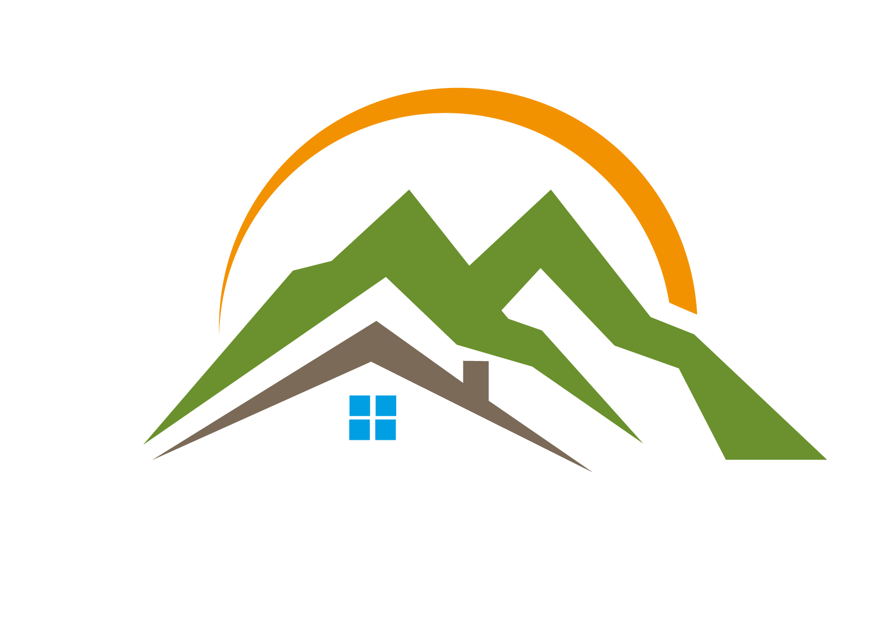 Berghaus Dürnau